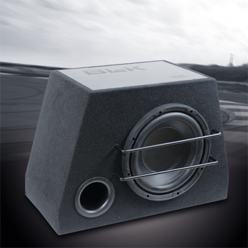 Serie: Car Audio Subwoofer